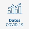 datos covid19